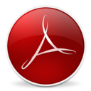 how to set up adobe acrobat reader