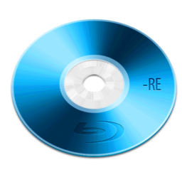 Device Optical Re Icon Free Download As Png And Ico Icon Easy