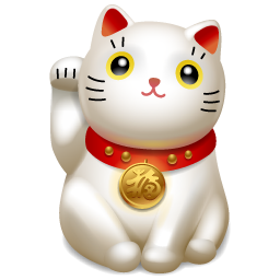 Cat 4 Icon Free Download As Png And Ico Icon Easy