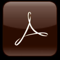 Acrobat Distiller 9 Free Download Mac