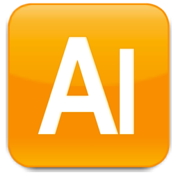 Adobe Illustrator Cs3 Icon Free Download As Png And Ico Icon Easy