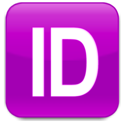adobe indesign cs3 software free download full version