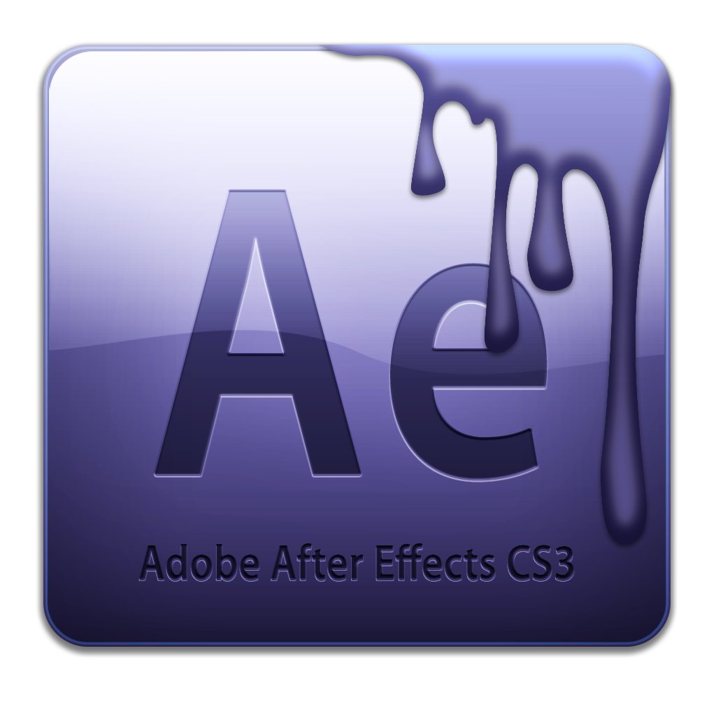 free download of adobe after effects cs3