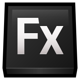 Adobe Flex Icon Free Download As Png And Ico Icon Easy
