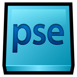 Adobe Photoshop Elements Icon Free Download As Png And Ico Icon Easy