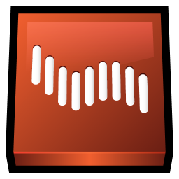 Adobe Shockwave Icon Free Download As Png And Ico Icon Easy