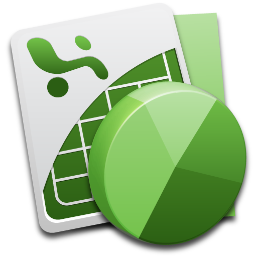 Ediblewildsus  Wonderful Excel Icon Free Download As Png And Ico Icon Easy With Lovely Png File With Delectable Macros En Excel Also How To Create Line Graph In Excel In Addition Formatting Cells In Excel And Excel Vba Select Cell As Well As Fishbone Diagram Excel Additionally Excel Statistical Functions From Iconeasycom With Ediblewildsus  Lovely Excel Icon Free Download As Png And Ico Icon Easy With Delectable Png File And Wonderful Macros En Excel Also How To Create Line Graph In Excel In Addition Formatting Cells In Excel From Iconeasycom
