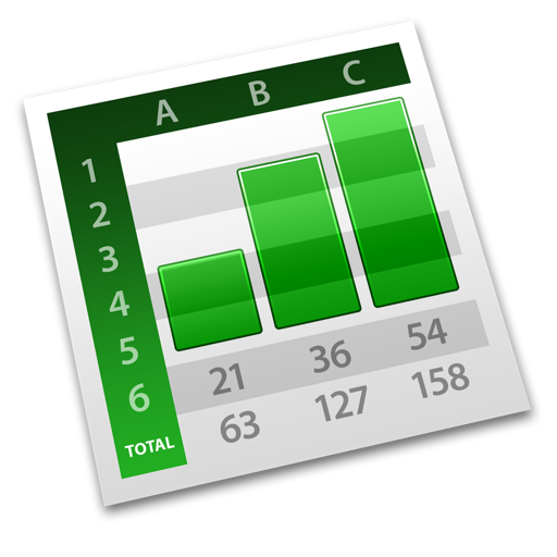 Ediblewildsus  Wonderful Excel Icon Free Download As Png And Ico Icon Easy With Luxury Png File With Delightful How To Add A Percentage To A Number In Excel Also Latest Excel In Addition Excel To Sqlite And Excel Mailing List Template As Well As Excel  Analysis Toolpak Additionally Excel Mac Solver From Iconeasycom With Ediblewildsus  Luxury Excel Icon Free Download As Png And Ico Icon Easy With Delightful Png File And Wonderful How To Add A Percentage To A Number In Excel Also Latest Excel In Addition Excel To Sqlite From Iconeasycom