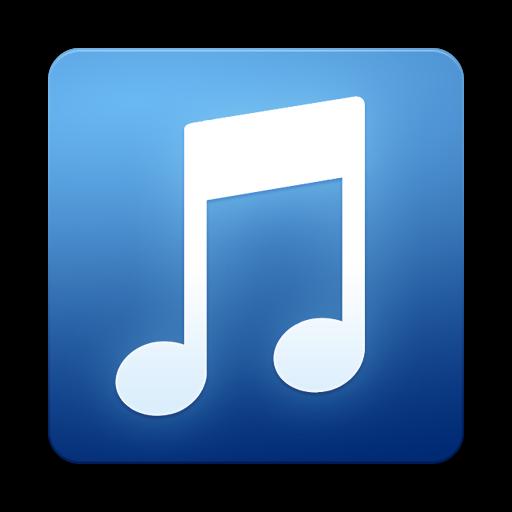 背景囹�a�i)�aj9e+��_itunes icon free download