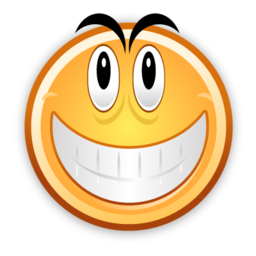 Smile Lol Icon Free Download As Png And Ico Icon Easy