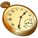 Pocket Watch Icon Free Download As Png And Ico Icon Easy