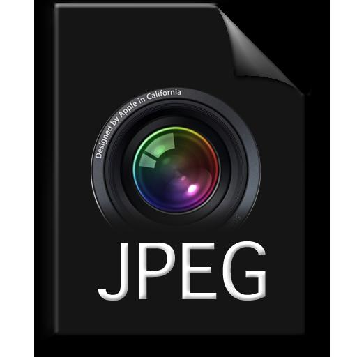 Png File
