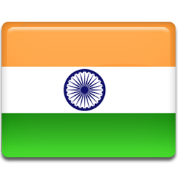 India Flag Icon Free Download As Png And Ico Icon Easy
