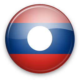 Laos Icon Free Download As Png And Ico Icon Easy