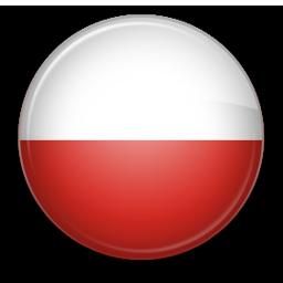 польская диета для быстрого снижения веса