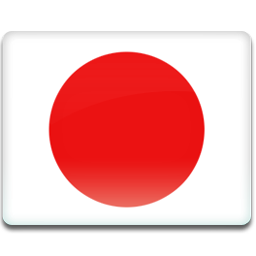 http://www.iconeasy.com/icon/png/Flag/Flag/Japan%20Flag.png