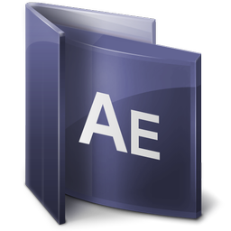 how to add payoads to adobe after effect