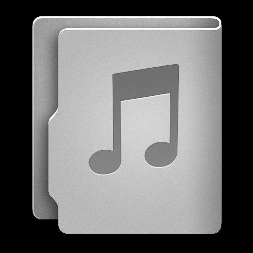 Porn audio files