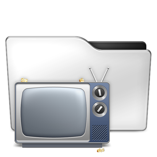 tv shows icon free download as png and ico icon easy