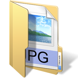 jpg files Icon Free Download as PNG and ICO, Icon Easy