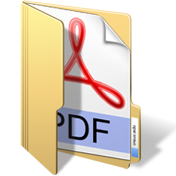 Png freeware to pdf