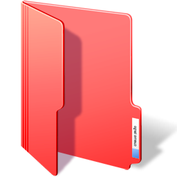 Red Icon Free Download As Png And Ico Icon Easy