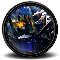 Star wars rebel assault 2 icon free download as png and ico, icon easy.