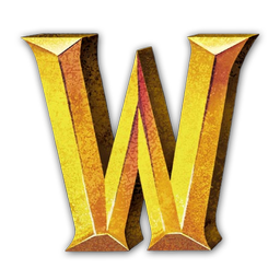 wow Icon Free Download as PNG and ICO, Icon Easy