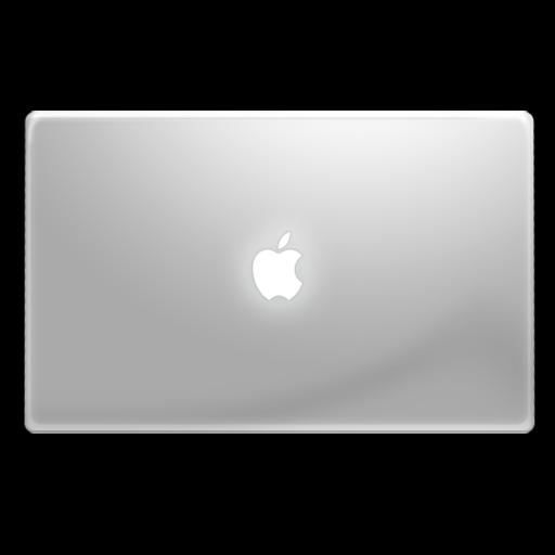 Macbook Pro Png