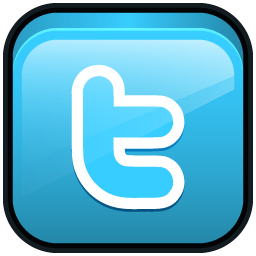 Twitter Icon Free Download As Png And Ico Icon Easy