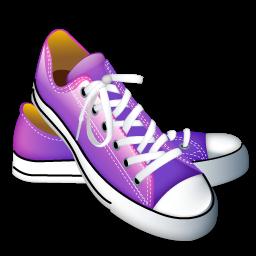 Shoo Shoo Baby Shoes