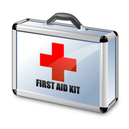 First Aid Kit Icon Free Download As Png And Ico Icon Easy