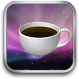 download corporate tribalism: