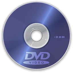 Dvd Ram Icon Free Download As Png And Ico Icon Easy