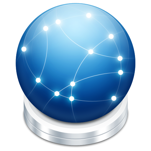Computer Image Icon Computer Network Icon Png Png