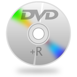 Dvd R Copy Icon Free Download As Png And Ico Icon Easy