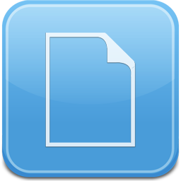 Documents Icon Free Download As Png And Ico Icon Easy