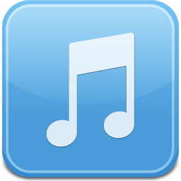how to download music into music folder for free