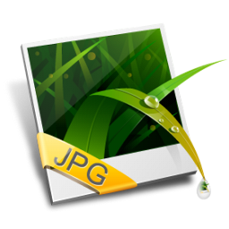 JPEG Image Icon Free Download as PNG and ICO, Icon Easy