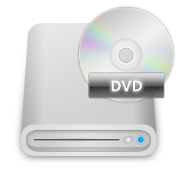 Dvd Drive Icon Free Download As Png And Ico Icon Easy