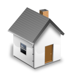 Home icon free download as png and ico icon easy for Png home designs