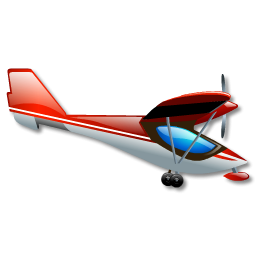 Airplane Icon Free Download As Png And Ico Icon Easy