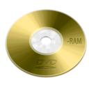 Device Optical Dvd Ram Icon Free Download As Png And Ico Icon Easy
