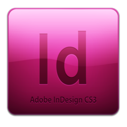 In Cs3 Icon Clean Icon Free Download As Png And Ico Icon Easy