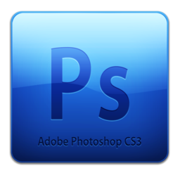 Adobe Photoshop Cs3 Icon Clean Icon Free Download As Png And Ico Icon Easy