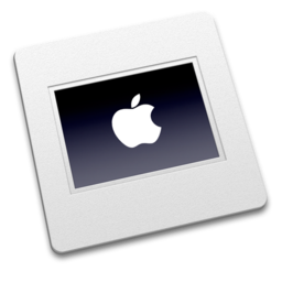 Keynote Icon Free Download As Png And Ico Icon Easy