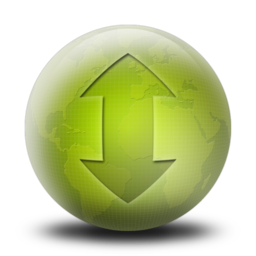 Torrent Applikation Icon Free Download As Png And Ico Icon Easy