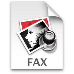Fax Icon Free Download As Png And Ico Icon Easy