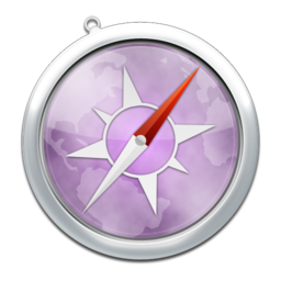 Safari10 Icon Free Download As Png And Ico Icon Easy
