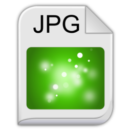 Jpeg Icon Free Download As Png And Ico Icon Easy
